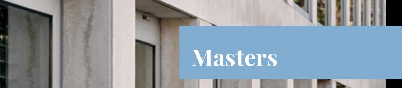 masters_ensino-1