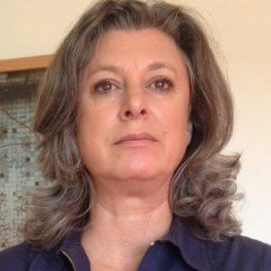 Ana Isabel da Câmara Dias Madeira Professora Auxiliar