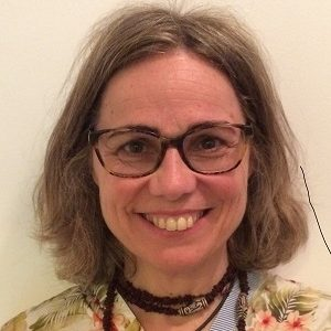Ana Sofia Martins Silva Freire dos Santos Raposo Professora Auxiliar