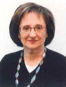 Maria Ângela Perpétua Rodrigues Professora Auxiliar Aposentada