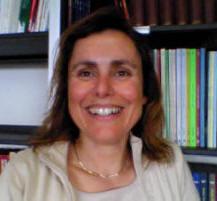 Carolina Fernandes de Carvalho Professora Auxiliar