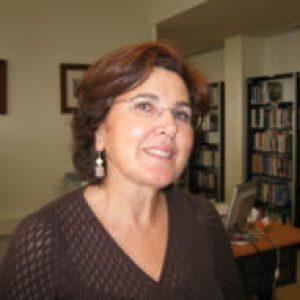 Florbela Luíz de Sousa Professora Auxiliar