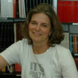 Maria Helena Bróglio Mendes Barbosa da Costa Salema Professora Auxiliar Aposentada