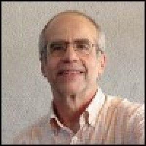 Henrique Manuel Alonso da Costa Guimarães Professor Associado