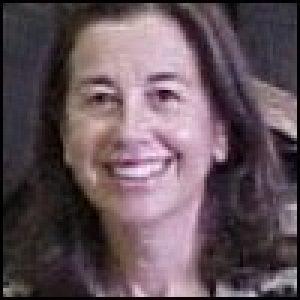 Maria Isabel Seixas da Cunha Chagas Professora Auxiliar