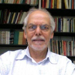 João Filipe de Lacerda Matos Professor Catedrático