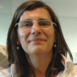 Joana Maria Leitão Brocardo Professora Associada Convidada