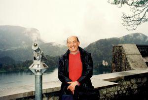 João Manuel da Silva Pinhal Professor Auxiliar Aposentado
