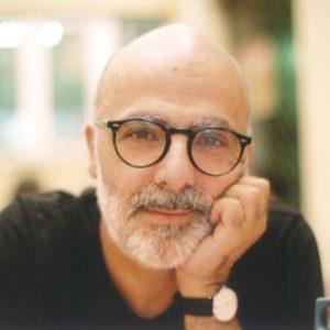 Jorge Manuel Nunes Ramos do Ó Professor Associado