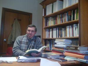 Justino Pereira de Magalhães Professor Catedrático