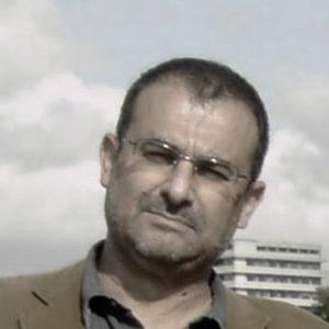 Luís Miguel de Figueiredo Silva de Carvalho Professor Catedrático