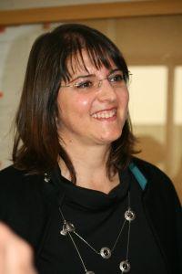 Paula Cristina da Encarnação Oliveira Guimarães Professora Auxiliar
