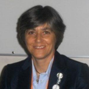 Susana Paula Graça Carreira Professora Associada Convidada