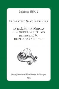 Cadernos Sisífo 2 (Capa)
