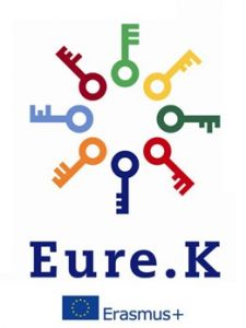 Projeto Eure.K