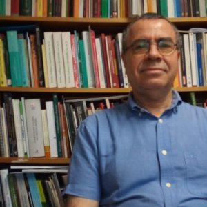 Joaquim António de Sousa Pintassilgo