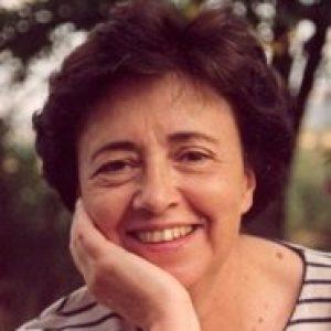 Ana Maria Roseta Morais