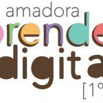 Aprender Digital Amadora