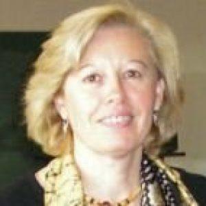 Cecília Galvão Couto