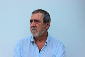 Domingos Manuel Barros Fernandes