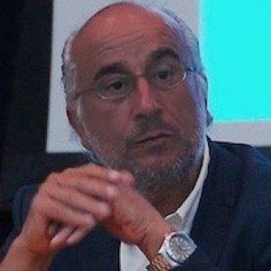 Fernando António Albuquerque Costa