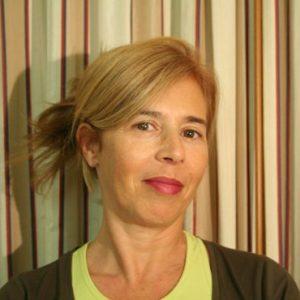 Guilhermina Maria Lobato Ferreira de Miranda