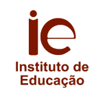 Eleições para os Estudantes – Conselho de Escola e Conselho Pedagógico
