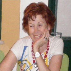 Isabel Maria Pestana Ferreira das Neves