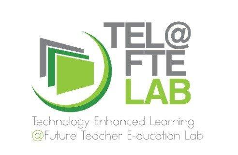 """Projeto """"Aprendizagem com Tecnologias e Design do Futuro da Formação de Professores"""""""