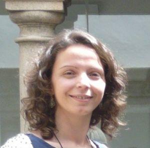 Marisa Alexandra Ferreira Quaresma