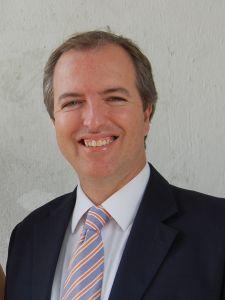 Pedro dos Santos Ribeiro Mucharreira