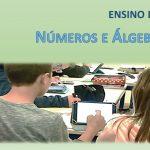 II ENCONTRO DE PROFESSORES, APM e IE