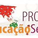 Webinares e mini-curso 2017, projeto WebEducação Sexual