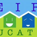 Feira Educativa 2017