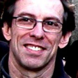Pedro Miguel Freire da Silva Rodrigues