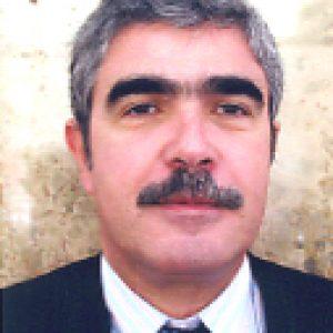 José Tomás Vargues Patrocínio