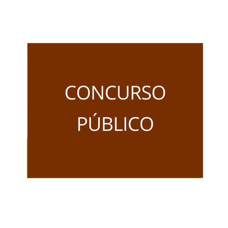 Concurso p blico internacional professor auxiliar dec for Concurso docentes exterior