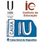 Prémio Instituto de Educação/Caixa Geral de Depósitos