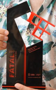 premio fatal 2017 - Ultimacto