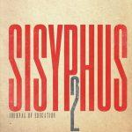Sisyphus – Journal of Education · Vol. 5 · Issue 2