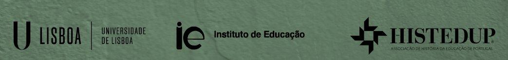 Logotipo IE-HISTEDUP