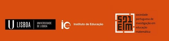 Logotipo EIEM 2017