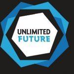 Unlimited Future