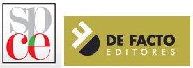Logo Sociedade Portuguesa de Ciências da Educação
