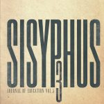 Sisyphus – Journal of Education · Vol. 5 · Issue 3
