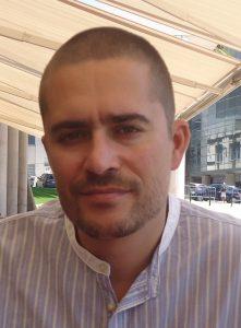 Luís Alexandre da Fonseca Tinoca