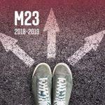 Maiores de 23 – Resultado da Entrevista e Apreciação Curricular