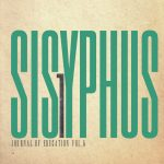 Sisyphus – Journal of Education · Vol. 6 · Issue 1