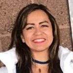 Karla Del Carpio, Universidade do Colorado do Norte. Ciclo de conferências: Educação e Formação de Jovens e Adultos