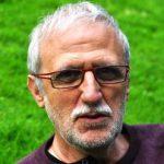 Angel Marzo, Professor Associado da Universidade de Barcelona, na Catalunha
